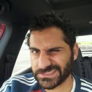 Mamdouh Younis