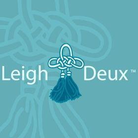 LeighDeux