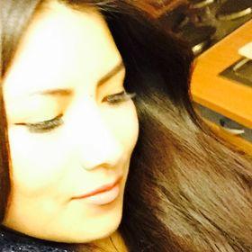 Gaby Medina