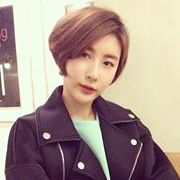Eunji Kim