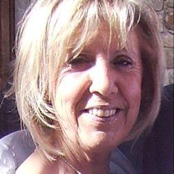 Michelle Diana Lopez