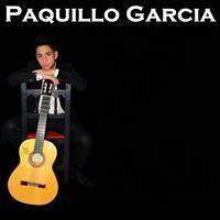 Paquillo Garcia Moreno