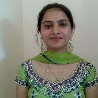 Somya sharma