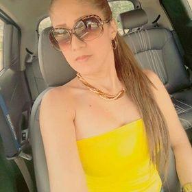Lilia Alexandra Vera Afanador
