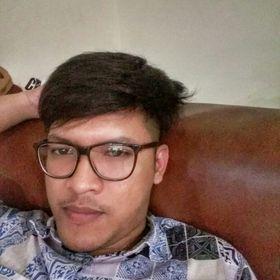 Nino Kristiawan