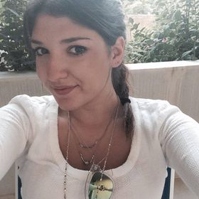 Georgina Venieri
