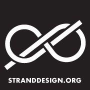 Strand Design
