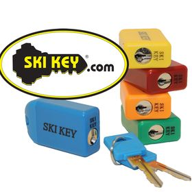 Ski Key America