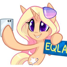 Equestria L.A. My Little Pony Convention