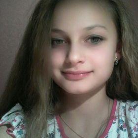 Лера Кадырлеева