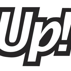 Up!Yours Internet Marketing