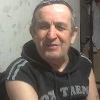 György Fodor