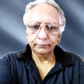 Mukesh Shah