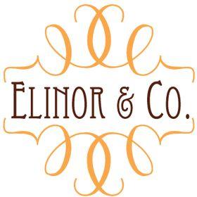 Elinor & Co.