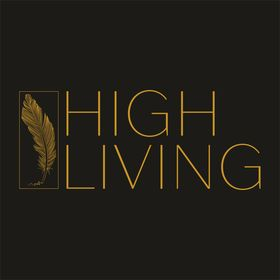 High Living