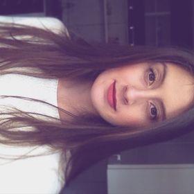 Leticia Murbach