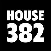 House Myv