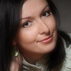 Joanna Gorzel