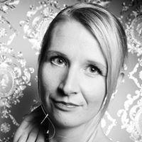 Heidi Halvorsen