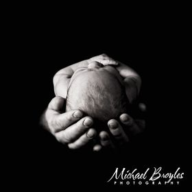 Michael Broyles Photography