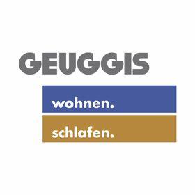 Geuggis