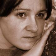 Barbara Poletyło