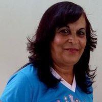 Edna Lucas Nascimento