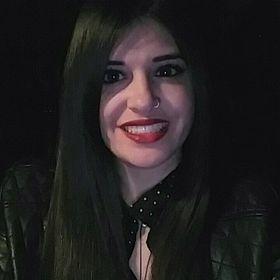 Katerina Anagnwstopoulou
