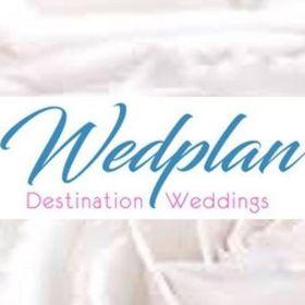 wedplan
