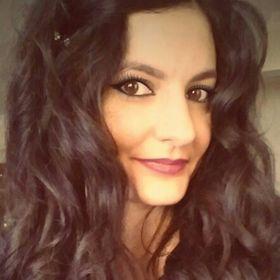 Maria Karatasiou