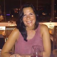 Rosa Gómez Plazuelo