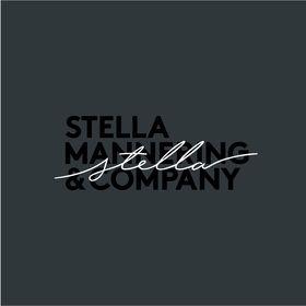 Stella Mannering & Company