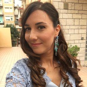 Sara Rumori