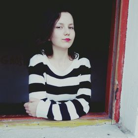 Andreea Tcaci