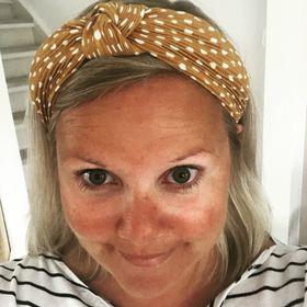 Helene Rørvik