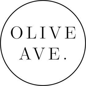Olive Avenue Jewelry