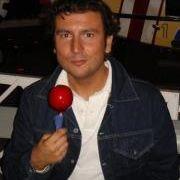 Ferdinando Napoli