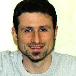 Vincenzo Rita