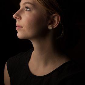 Joanna Czajkowska