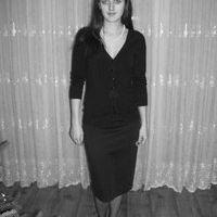 Magda Świetlicka
