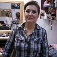 Sonia Maziero