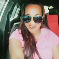 Princess Hebe Zean