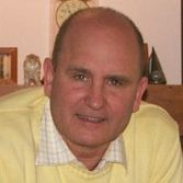 Gary Cook