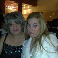 Norma Castañeda