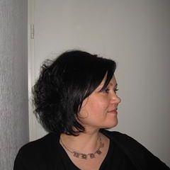 Merja Lonkila