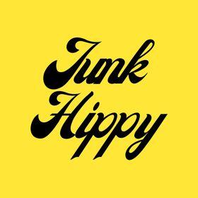 Junkhippy