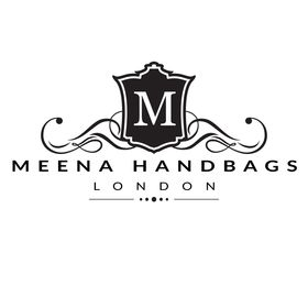 Meena Handbags
