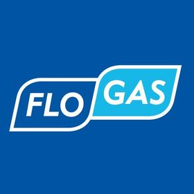 Flogas