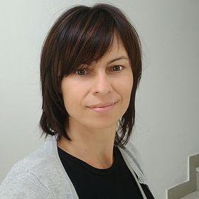 Beata Dubayova