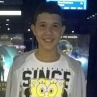 Matheus Márcio